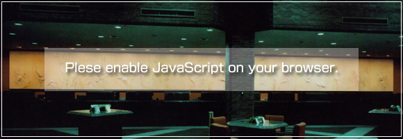 Plese enable JavaScript on your browser.